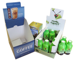 Energy-Drinks-Boxes